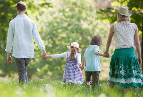 PKV Familienversicherung